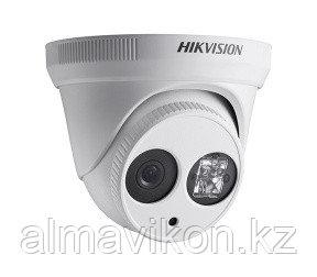 Купольная видеокамера (HIKVISION DS-2CE56A2P)