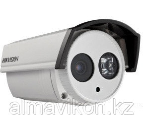 Видеокамера уличная (HIKVISION DS-2CE16A2P)