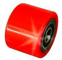 Вилочные колеса для гидравлической тележки 70*80