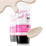 Confidence Nude Face BB Cream [LadyKin], фото 2