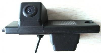 Камера заднего вида  для High Lander PS-9815C