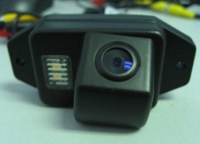 Камера заднего вида для TOYOTA PRADO: PS-9575C