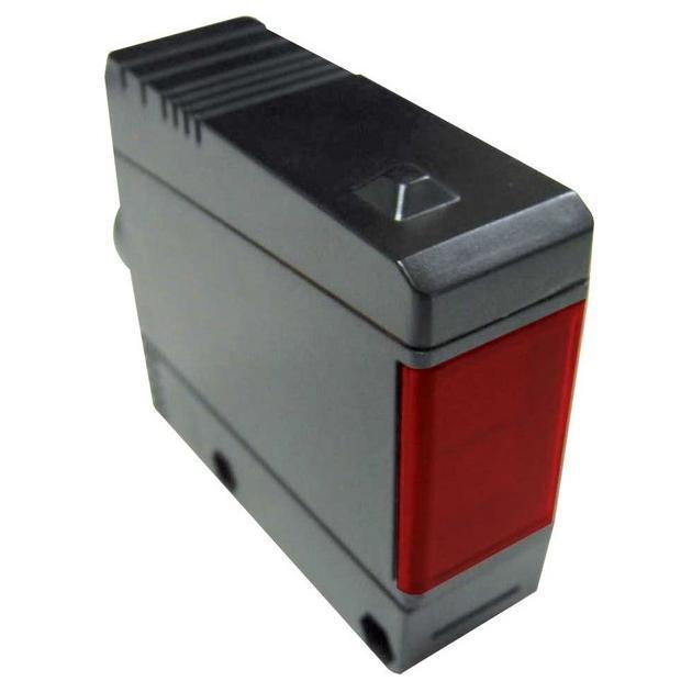 CELLULA RFL - беспроводные фотоэлементы,  24В, дальностьдо 12м.
