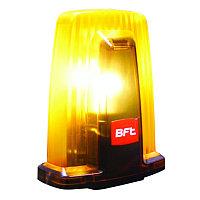 B LTA24 - сигнальная лампа 24В с антенной