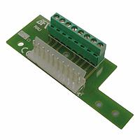 RAU - переходник для проводного соединения встроенного приемника