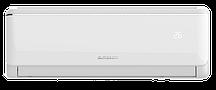Настенный кондиционер Almacom ACH-07AS «STANDART »(18-20 кв.м.)