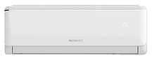 Настенный кондиционер Almacom ACH-09AS « STANDART»(20-25 кв.м.)