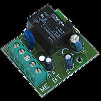 ME BT - устройство для подключения электрозамка