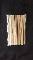 Размешиватель, деревянный 18 см