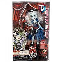 """Monster High """"Фрик Дю Шик"""" Кукла Фрэнки Штейн, Монстер Хай"""