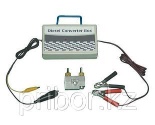 Trisco DB-001 Адаптер для подключения стробоскопов к дизельным двигателям