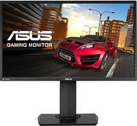 Монитор Asus MG278Q GAMING BK/1MS/EU/DVI+HDMI*2+DP+USB