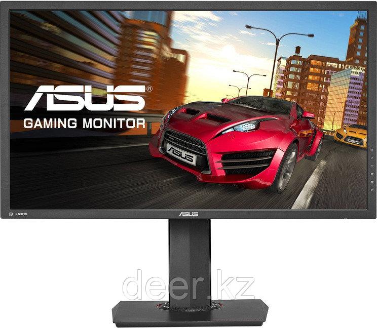 """Монитор Asus MG28UQ GAMING 28"""" BK/1MS/EU/HDMI*3+DP+USB"""