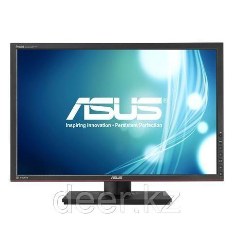 Монитор Asus PA249Q BK/6MS/EU/DSUB+DVI+H DMI+DP
