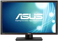 """Монитор ASUS PA279Q 27""""WLED/AH-IPS, 2560x1440"""