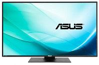 Монитор Asus PB328Q BK/4MS/EU/DSUB+DVI+HDMI+DP
