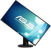 Монитор Asus VN279QL BK/5MS/EU /DSUB+HDMI+DP