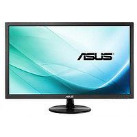 Монитор Asus VP228TE GAMING BK/1MS/EU/DSUB+DVI+SPEAKER