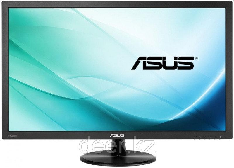 Монитор Asus VP229HA BK/5MS/EU /DSUB+HDMI
