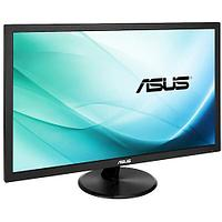 "Монитор Asus VP247T GAMING 23.6"" BK/1MS/EU/DSUB+DVI+SPEAKER"