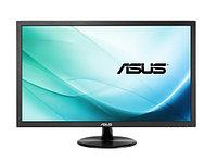 """Монитор Asus VP228DE 21.5"""" 1920x1080 (16:9) TFT TN BK/5MS/EU/DSUB"""