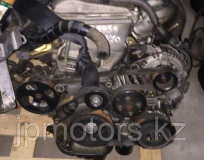 Двигатель Toyota Noah 3S