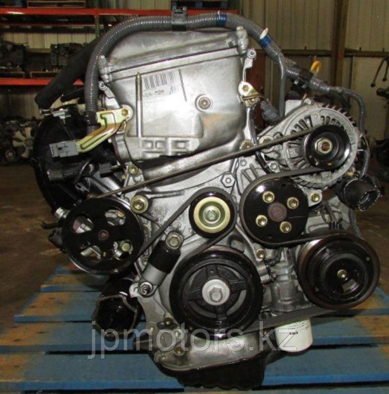 Двигатель Toyota Camry 2AZ