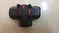 Клапан 3-ходовой DN25 V5433A1049 (Honeywell)