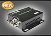 Конвертеры с HDMI на SDI SX-HSD1