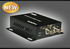 Конвертеры с SDI на HDMI SX-SDH1