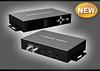 Модулятор HDMI в DVB-T LKV379DVB-T