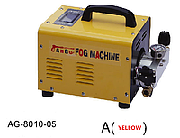 Система распыления воды в виде тумана AG8010-5N, 5 л/мин, труба ВД 80м,  70 форсунок, фото 1