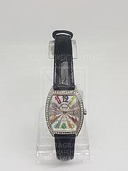Женские часы Franck Muller