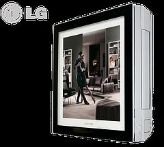 Кондиционеры LG серия Art cool Gallery
