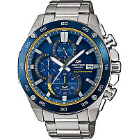Наручные часы Casio EFS-S500DB-2A, фото 1