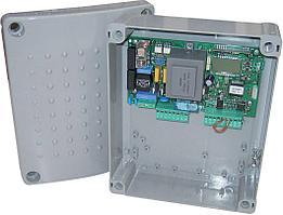 ALTAIR P - блок управления 230V  для распашных моторов