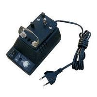 Индивидуальное зарядочное  устройство ИЗУ