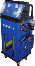 Установка для замены трансмиссионной жидкости в АКПП (220 Вольт) Б/У