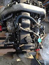 Двигатель 1KZ для Toyota Prado 78