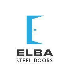 Металлические Двери Elba Doors