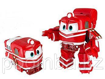 Robot Trains - Alf