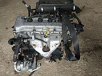 Двигатель GA16 для Nissan Serena