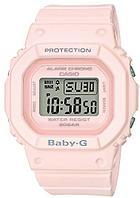 Наручные часы Casio BGD-560-4ER, фото 1