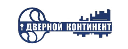 "Металлические двери ""Сибирь"""