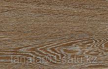 Ламинат Kronostar, коллекция De Facto, Дуб нобилис