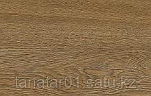 Ламинат Kronostar, коллекция De Facto, Дуб орион
