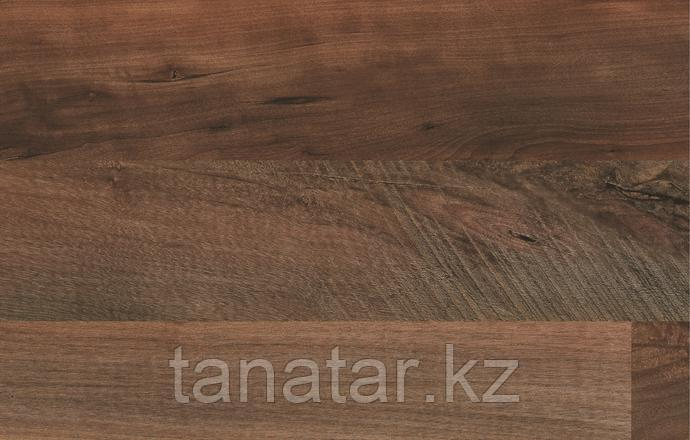 Ламинат Kronostar, коллекция Eco-Tec, Вишня сойер