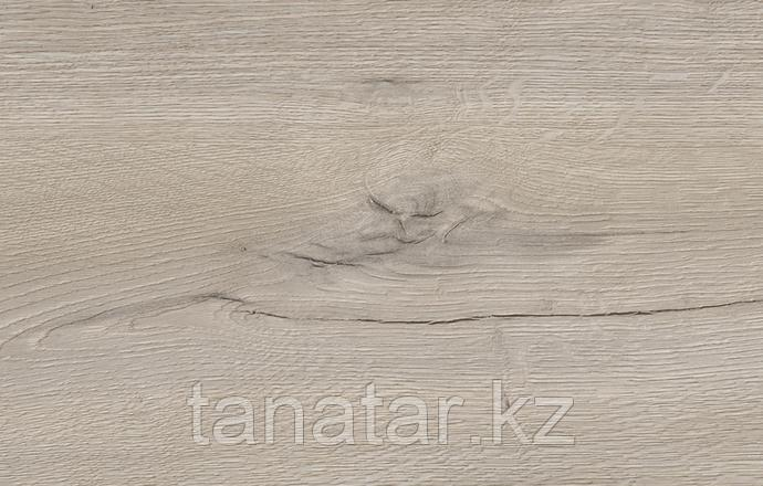 Ламинат Kronostar, коллекция Eco-Tec, Дуб каньон