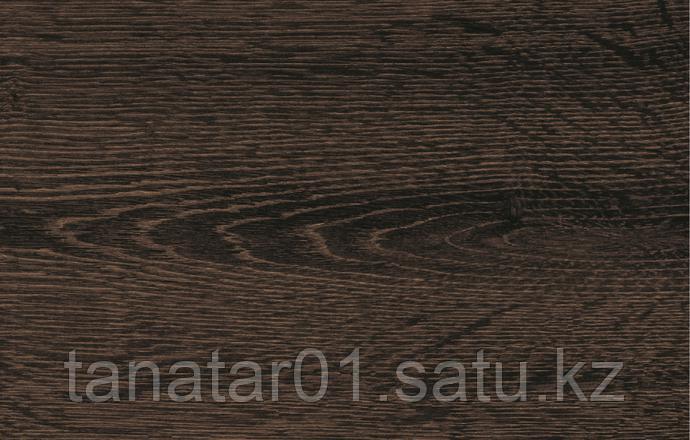 Ламинат Kronostar, коллекция Eco-Tec, Дуб кофейный