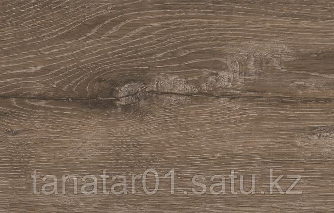 Ламинат Kronostar, коллекция Eco-Tec, Дуб миллениум
